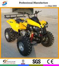 110cc ATV QUAD AND QUAD ATV 125 ATV009