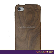 New Arrival 2014 Most Popular Wholesale For Iphone Design Mobile Phone Back Cover Case For Iphone 6 Wood,wooden phon case,