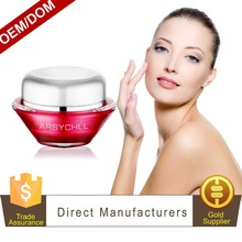 Wholesale best whitening facial moisturizing skin care anti-wrinkle removal cream