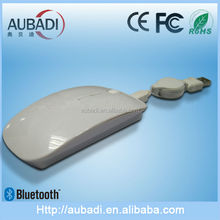 New arrival bluetooth mfga oem mouse for computer