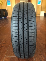 2016 new tyre 165/70r13 car tires from china factory