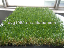 Artificial turf landscaping,synthetic leisure grass