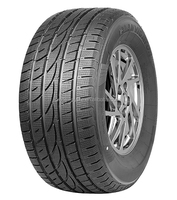 235/55R17 China Snow tyre/ Reifen from manufacturer
