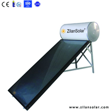 High quality of water heater/heating thermodynamic solar panel