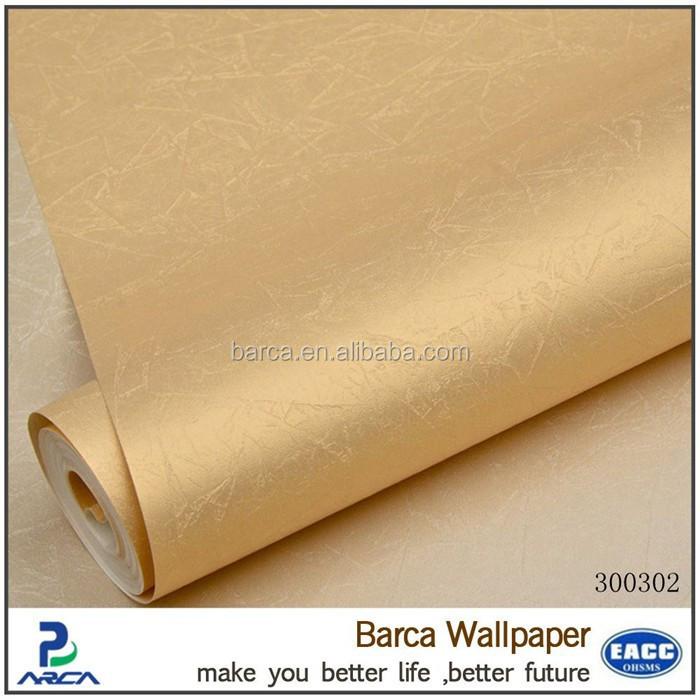 Custom contact paper