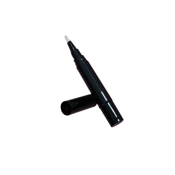 4ml/4.5ml Empty nail polish oil pen for filling cuticle oil, nutrition oil