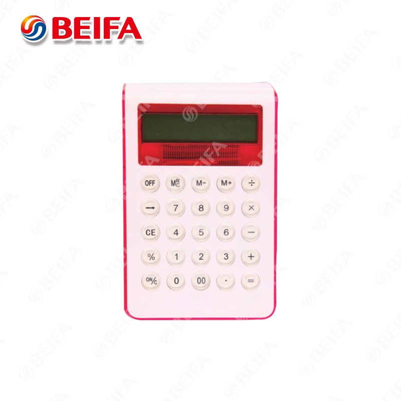 Wholesale Alibaba fancy calculator
