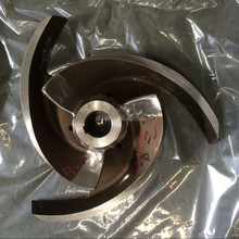 S8 series Pump Impeller for Andritz