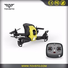 2017 Cool Flying 5.8G HD Camera Mini FPV ABS/PC Shenzhen Plane Drones For Racer