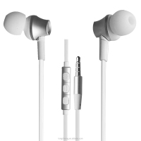 3.5mm HIFI stereo headphone for mobilephone,MP3/MP4