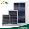 Factory price high quality sunpower solar panels in the philippines
