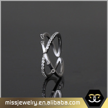 14k gold engagement ring gents prices, latest gold rings design for women