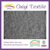 80% cotton solid twice dyeing garment fabric