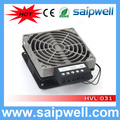 Saipwell electric mini fan heater, space-saving fan heater hv 031/hvl 031 HV031/HVL031 Series 100W To 400W
