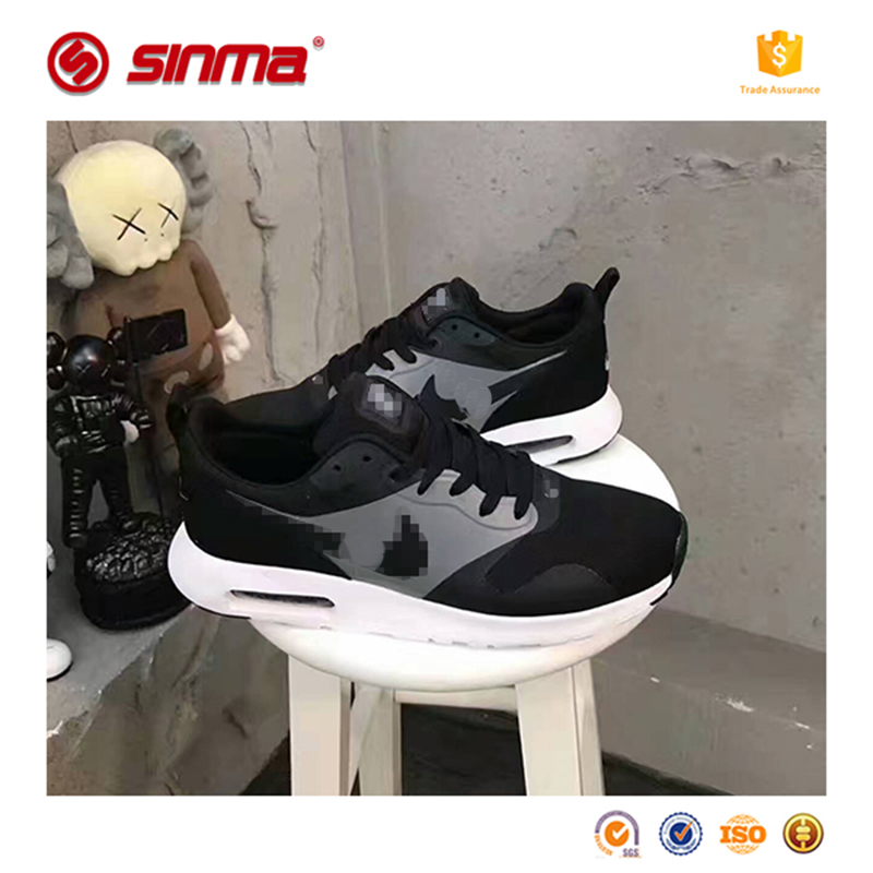 2017 best quality custom buy China sport shoes new basketball men shoes