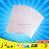 bulk inkjet photo paper A4 140GSM Cast coated High Glossy Photo Paper