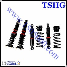 adjustable coilover for TOYOTA 339023 339024