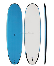 2016HOT SELLING ! Super woodne grain SUP stand up paddle board/foam paddle board
