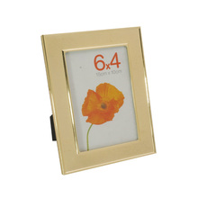 European Style funia photo frame delicate photo frame