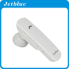 /product-gs/bluetooth-headset-for-phone-bluetooth-headphones-price-in-india-60394780056.html