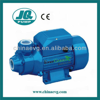 Hot-selling vortex pump QB 60/70/80