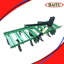 Best price of the green machine weeder cultivator With Good Service