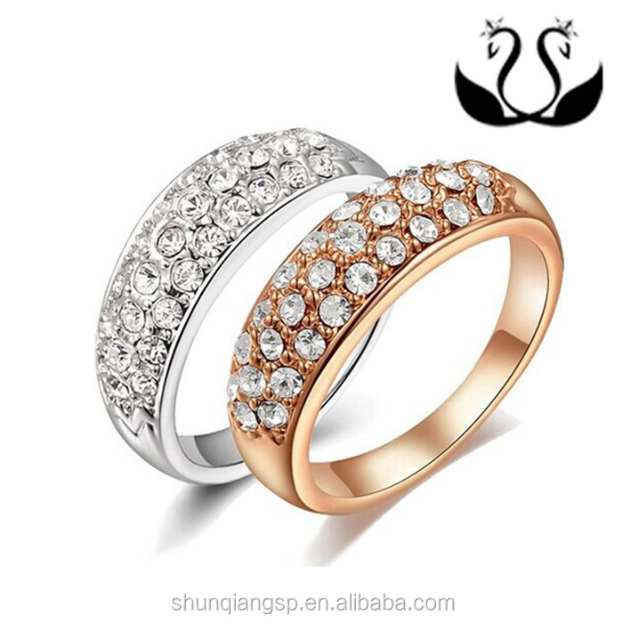 ring designs jewelry diamond rings woman gold finger ring designs