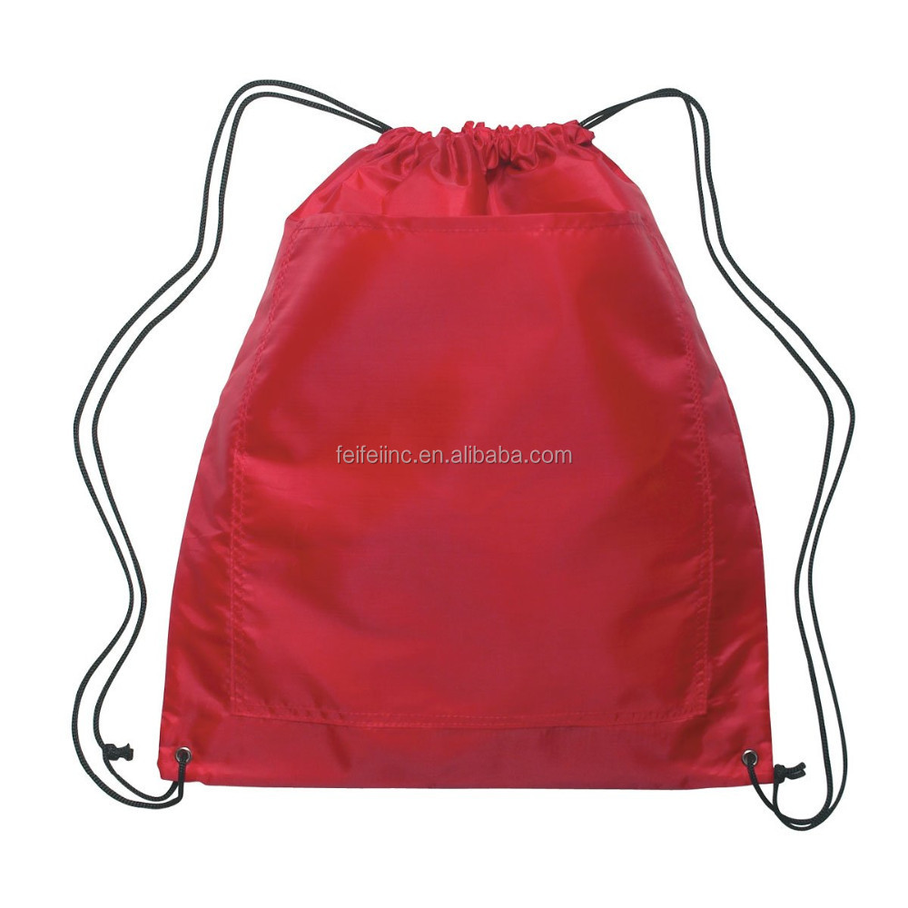 Blank Name Your Brand Wholesale fashion korean backpack