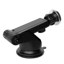 Best Selling Telescopic Dashboard Mount Magnetic Car Holder for iPhone X/8/8Plus/7/7Plus/6s/6Plus/5S, Galaxy S5/S6/S7/S8