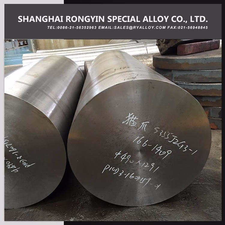 Durable Use China Manufacturer Shaft