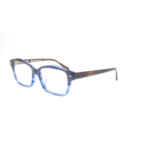 trendy glasses  trendy reading