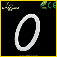 T9 LED Circular Tube Light 16W LED Ring Light Factory Price