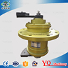 Factory price small powerful industrial electric vibrator motors