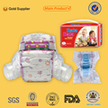 High Quality Competitive Price Disposable Baby Diaper Manufacturer Diapers