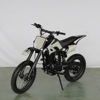 New design 150cc cheap dirt bikes for sale with CE