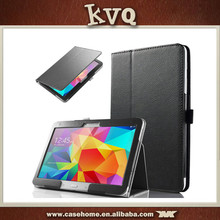 "T230 7"" Tablet Cover Flip Leather Case for Samsung Galaxy Tab 4"