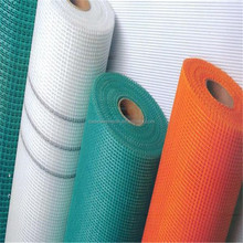 aliababa online order turkey glassfiber cloth equipment for manufacture of fiberglass mesh manufacturer