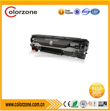 Compatible For HP 85 A Toner Cartridge CE285A