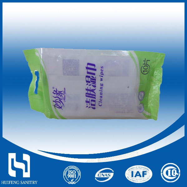 wet tissue mother care wet wipes cleaning 80 pieces facial wipes
