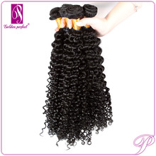 Online Wholesale Cheap Top 5a 100 Percent Real Virgin Brazilian Remy Human Hair Weave