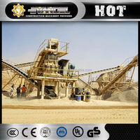 2015 stone impact crusher price for sale mainly used in secondary crushing