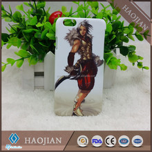Custom design Bulk cheap cell phone case for apple phone 6 plus sumsung