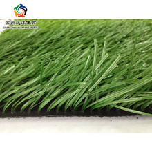 authentic soccer landscape artificial grass for outdoor soccer plastic turf carpet
