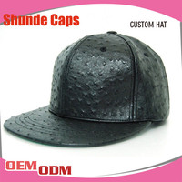 Newest Pictures Of Mens Hats Flex Fit Baseball Hat Fitted Leather Baseball Cap