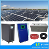 /product-detail/15kw-off-grid-solar-power-system-whole-house-solar-power-system-with-light-radio-fan-tv-and-fridge-60324102599.html