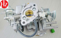 toyota 4y engine carburator