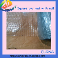 High quality vinyl/pvc floor mat/roll manufacture alibaba china