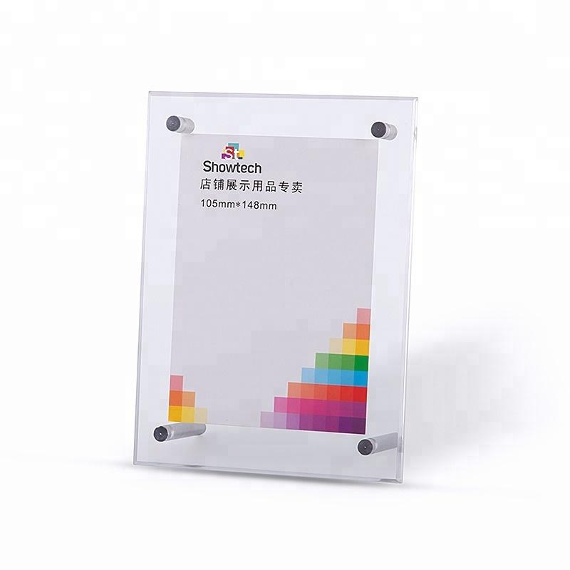 China Picture Frames Love, China Picture Frames Love Manufacturers ...
