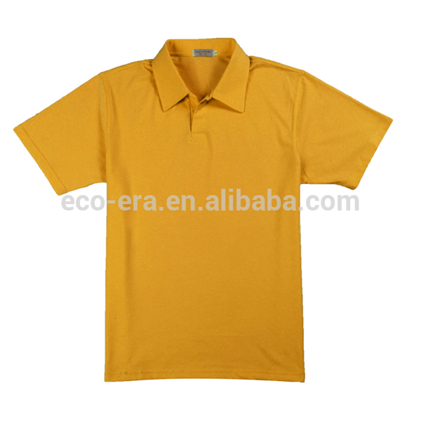 200g 35 Polyester 65 Cotton , Polo <strong>Shirt</strong> , Custom Print & Embroidery Design , Best Wholesale Websites