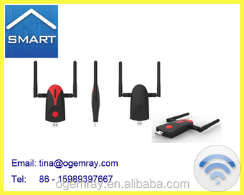 outdoor wifi signal booster/wifi antenna wifi booster